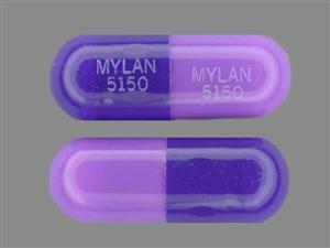 Image of Nizatidine