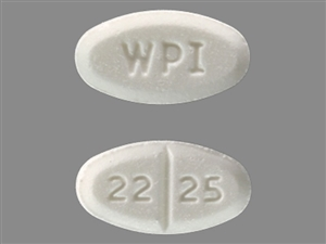 Image of Desmopressin Acetate