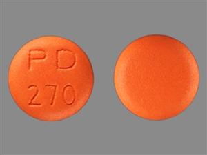 Image of Phenelzine Sulfate