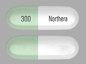 Image of Northera