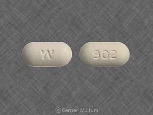 Image of Naprelan 500