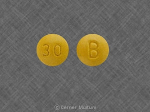 Image of NIFEdipine ER